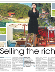 selling-rich